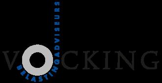 Logo-Vocking